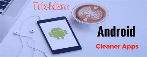 best cleaner for android telegram channels 2018 100 telegram channels list join links