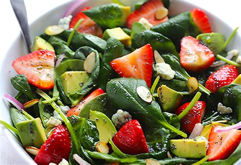 detox recipes 59 satisfying detox meals that actually contain food greatist