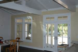 Marvin Patio Door Reviews by Marvin Windows And Doors Traditional Windows San