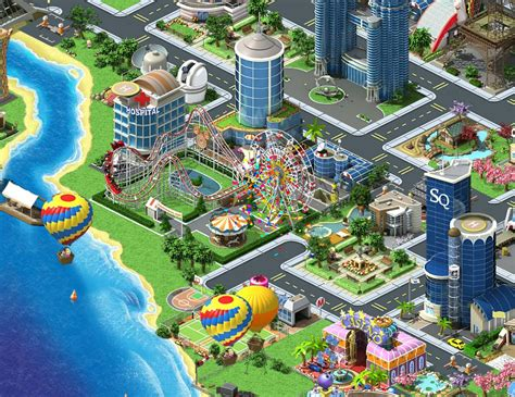 download game mod megapolis android image gallery megalopolis game