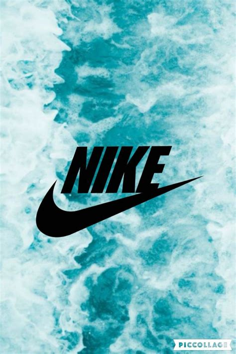 nike iphone background nike wallpapers