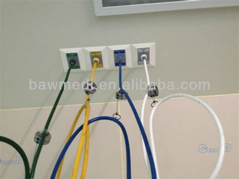 20 us power cord color code flos ladina table