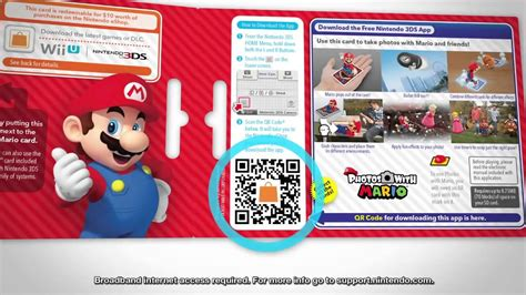 Nintendo Eshop Gift Card Code Generator No Survey - nintendo eshop card code generator no surveys