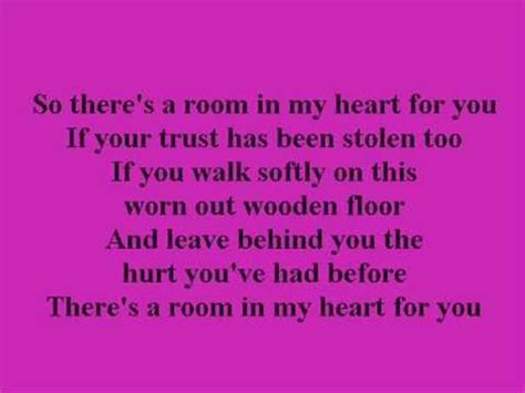 room 21 hinder lyrics list of 50 songs with room in the title