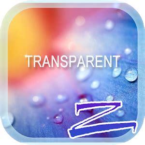 theme windows 10 transparent download transparent theme zerolauncher for pc