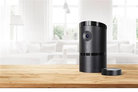 angee home security features two way communication