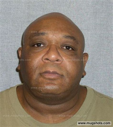 Polk County Wi Court Records Vincent Davis Mugshot Vincent Davis Arrest Polk County Wi