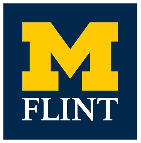Um Flint Start Of New by Web Content Guide Of Michigan Flint