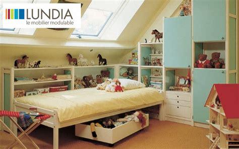 chambre enfant 10 ans chambre enfant 4 10 ans chambres enfant decofinder