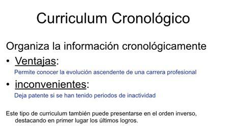Modelo De Un Curriculum Vitae Experiencia Laboral Como Hacer Un Buen Curriculum Vitae Experiencia Laboral Ejemplos