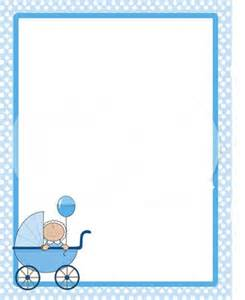 baby shower borders clip 1373 best images about border and corner designs on