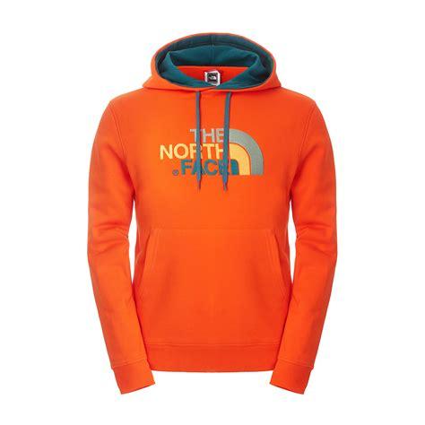 Sweater Hoodie Dji Banaboo Shopping The Drew Peak Pullover Hoodie Hoodies