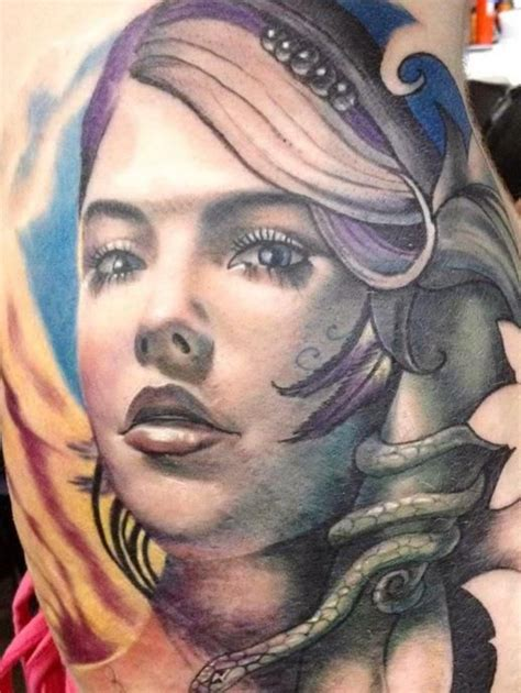 garage ink tattoo qld 511 best images about body art vi on pinterest