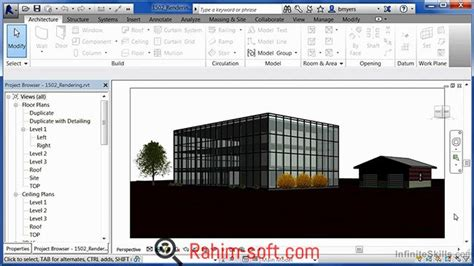 Autodesk Autocad 2018 1 Pc Software Version autodesk revit 2017 free version pc autos post