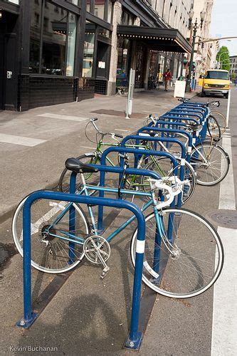 Municipal Bike Racks by 17 Best Images About Bike Corrals On Washington Cars And