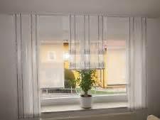 Gardine Wohnzimmer Modern Gardinen Set Ebay