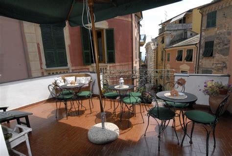 l antica terrazza monterosso cinque terre hotels l antica terrazza monterosso al