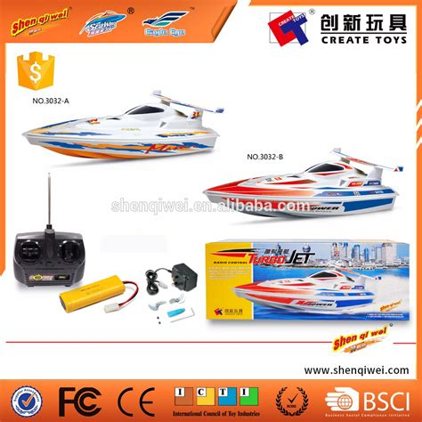 large scale radio controlled boats list manufacturers of outdoor mupi buy outdoor mupi get