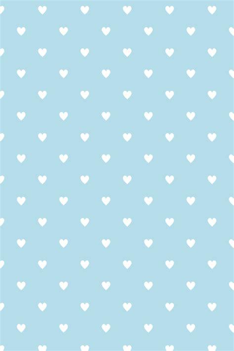 Let Me Sail Baby Blue Kemeja Putih Kawaii Seifuku Sailor Biru Pastel dress your tech polkadot hearts backgrounds for iphone 4 5 from be
