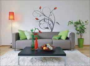 painting the living room walls modern house