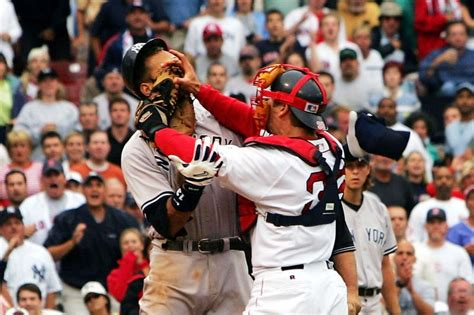 mlb baseball new york yankees vs boston red sox april