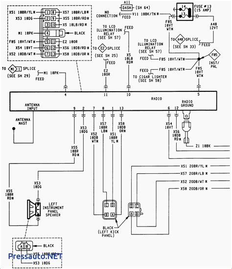remarkable wiring diagram toyota landcruiser 79 series
