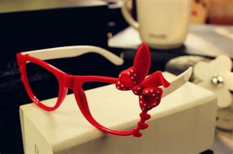 popular glasses buy cheap glasses lots from