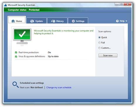antivirus gratis xp windows antivirus microsoft gratis per windows xp applicationsvegan