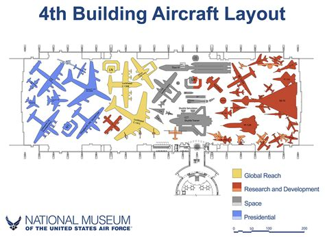 air one layout air museum releases plan for new building wyso