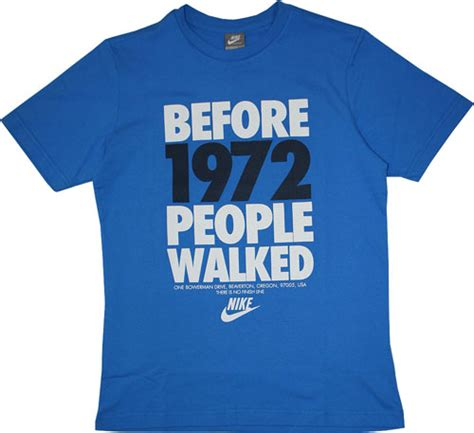 nike before 1972 walked quot photo blue quot purchaze