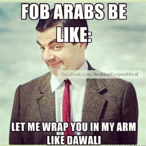 Funny Arab Memes In English - lol fobs are the best arab jokes stuff pinterest