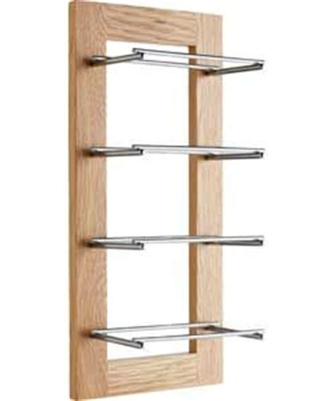Homebase Bathroom Shelves by 1000 Images About Home Decorating On Drop