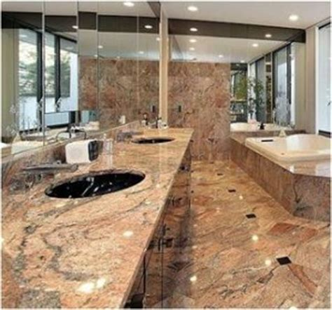 Bathroom Sealer Start With These Tips On How To Clean A Marble Floor Surface