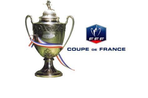 Calendrier 7eme Tour Coupe De Actualit 233 7 232 Me Tour De Coupe De Club Football