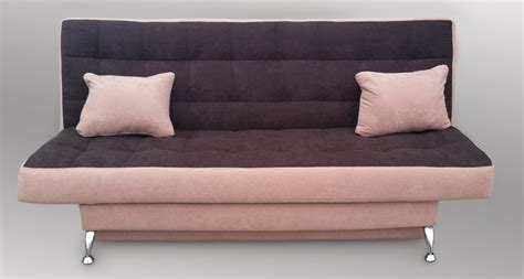 upholstery trade atp polskie wersalki sofy