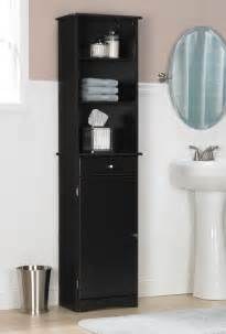 bathroom cabinets bath cabinet: home bath bathroom decor bathroom cabinets tall bathroom