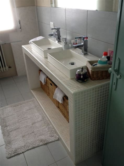 costo costruzione bagno foto mobile bagno in muratura di ferrulli costruzioni