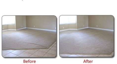 Rug Cleaning Franklin Tn by Professional Carpet Franklin Carpet Cleaning