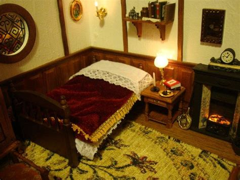 fantasy bedroom bedroom pinterest 1000 images about lord of the rings fantasy bedroom on