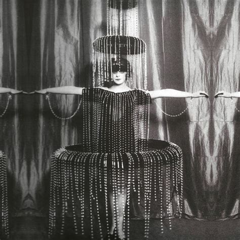 luisa casati in their drawing rooms marchesa luisa casati kotur