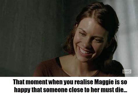 Maggie Meme - 301 moved permanently