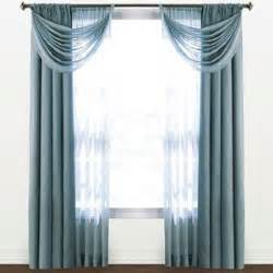fancy curtains and drapes curtains and drapes equal a price uptick the