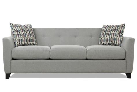 alexis couch alexis sofa sofas spaces and living spaces