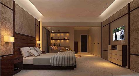 U Home Interior Design Reviews Interior Designers In Mumbai Office Home Interior