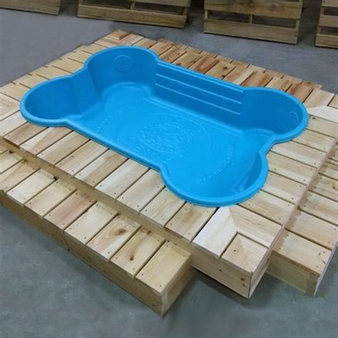 bone pool bone pool deck kit swimming pools plastic pools