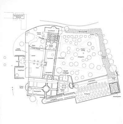 jekyll layout inheritance traveling info sissinghurst castle garden