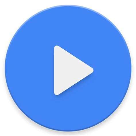 mx player for android mx player 1 9 17 apk official version mx player