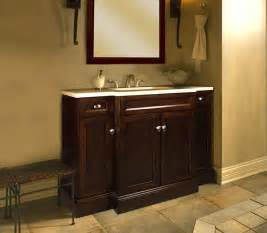 Ikea Vanity Without Top Breathtaking 42 Inch Vanity Bathroom Vanities Top Ikea