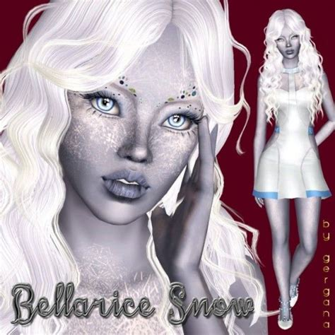 where to buy a fairy house sims 3 296 best images about sims 3 on pinterest posts morena baccarin and cersei lannister