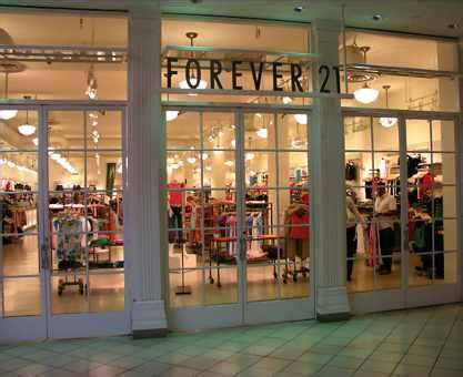Another Reason To Never Pay Price Forever21 Sells Designer Knock Offs by Forever 21 The Cause Of And Solution To Many Of Fashion